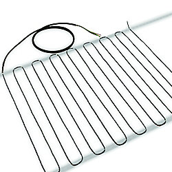 True Comfort 173ft 240V Floor Heating Cable (covers up to 58 sq. ft.)