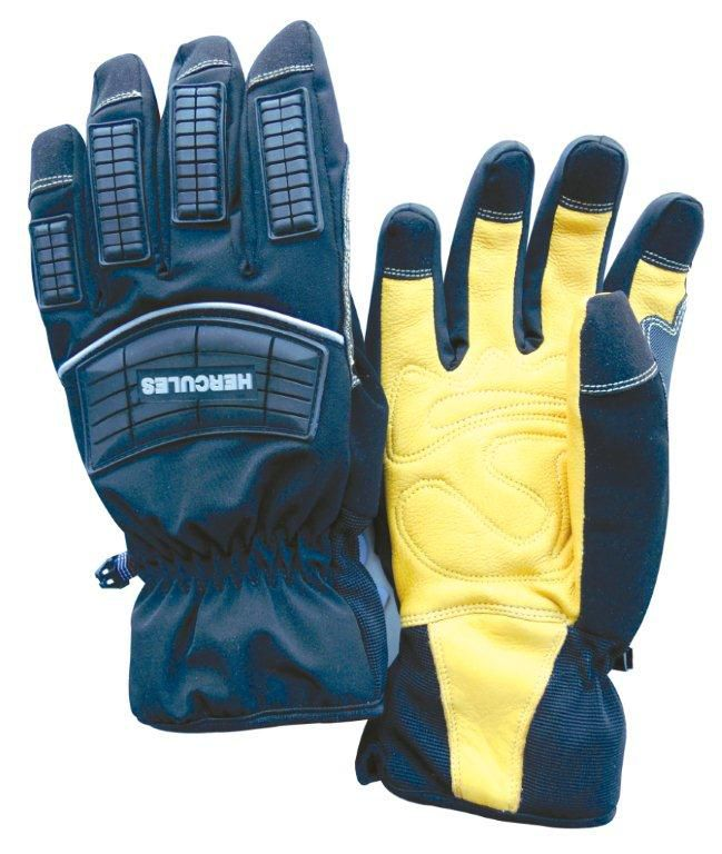 Ultimate Mechanic's Style Work Glove - Size L/10 Vi336 Canada Discount
