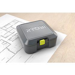 RYOBI Phone Works 5-Tool Storage Case