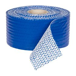 Roberts 2-1/2 Inch. X 60 Feet. Value Roll Of Rug Gripper Anti-Slip Tape For Small Indoor Rugs