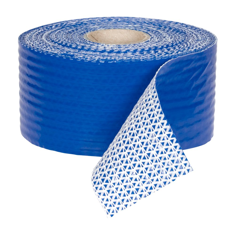Floor Tape The Home Depot Canada