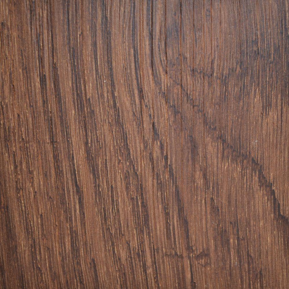 Take Home Samples Vinyl Umber Oak