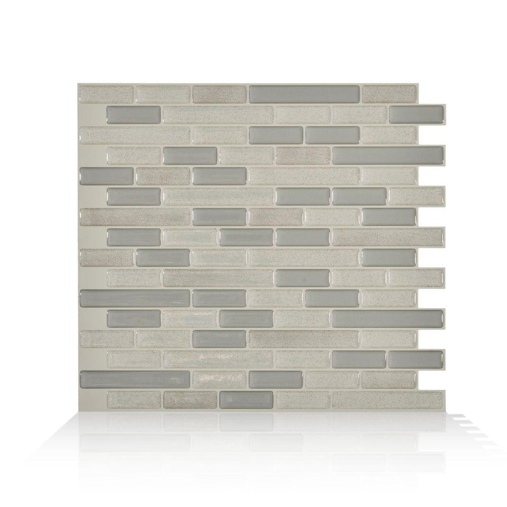 Smart Tiles Muretto Beige