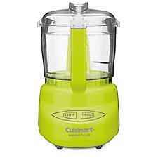 Mini-Prep Chopper/Grinder, Citrus Lime