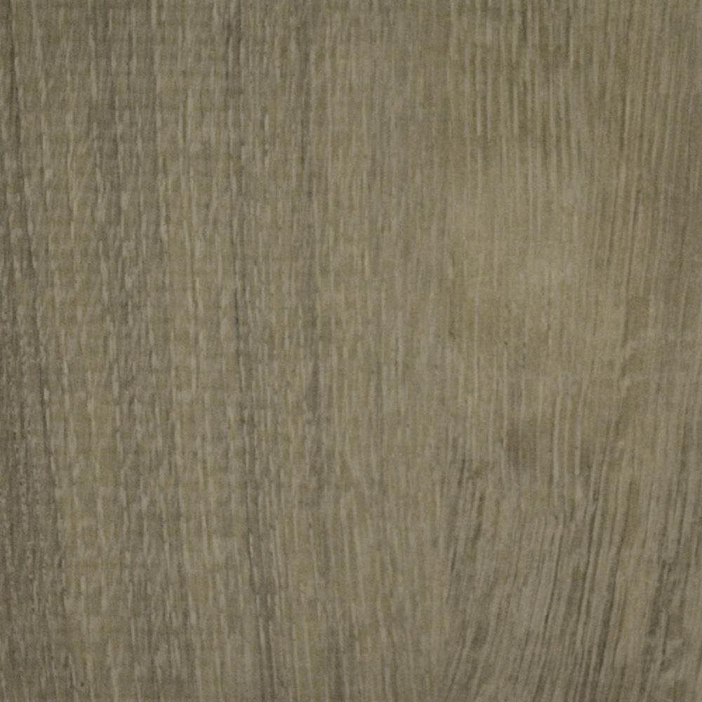 Allure 8.7 in. x 47.6 in. Smoked Oak Silver Luxury Vinyl Plank Flooring (Sample)