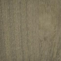 Allure 8.7 in. x 47.6 in. Smoked Oak Silver Luxury Vinyl Plank Flooring (Sample)