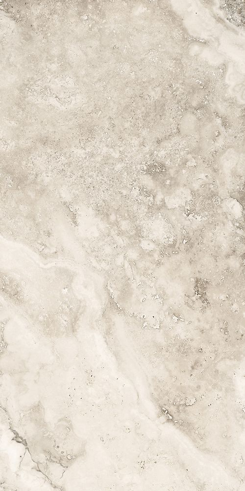 Rogini Bone 12 Inch X 24 Inch Glazed Porcelain Floor & Wall Tile (11.62 Sq. Feet/Case)