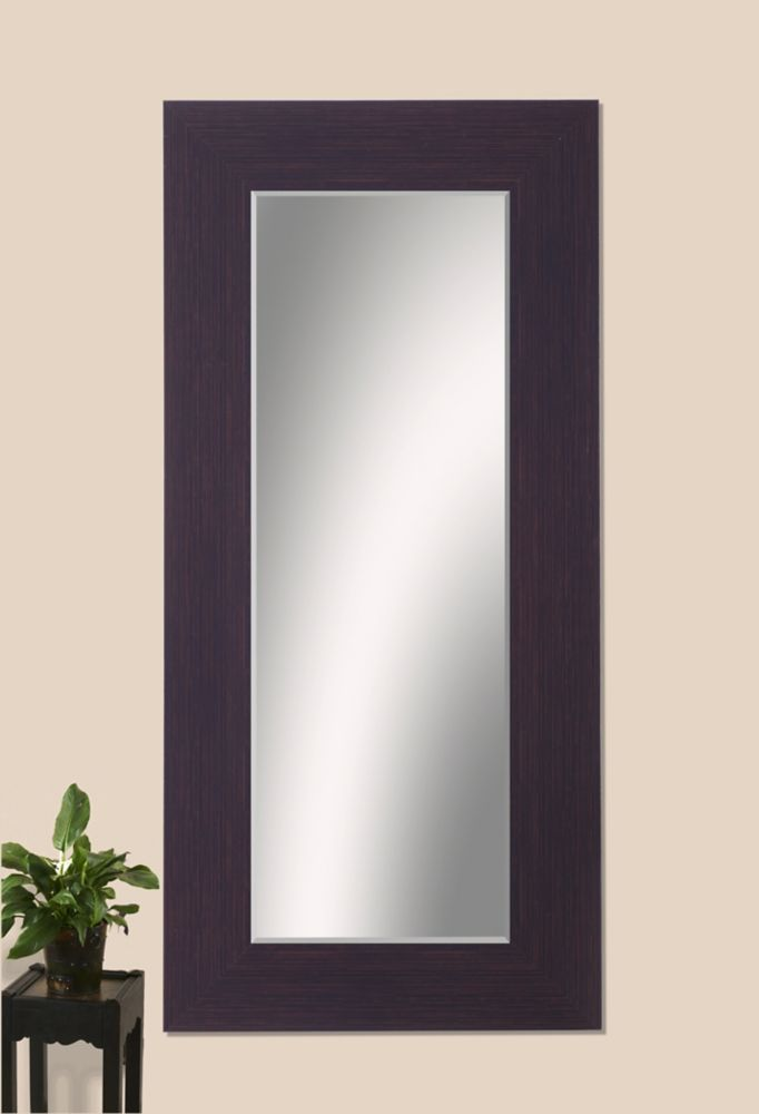 Shop Decorative Mirrors at HomeDepotca The Home Depot Canada