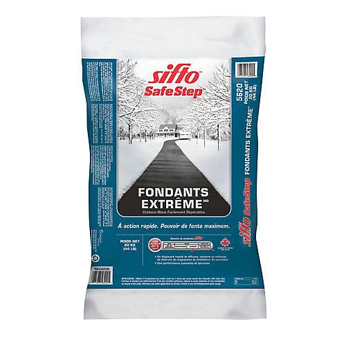 Safe Step Xtreme Ice Melter (20kg)
