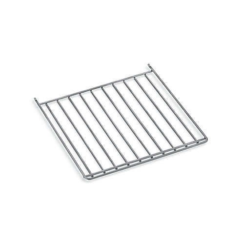 Elevations Tiered Cooking System Stainless Steel Expansion BBQ Rack