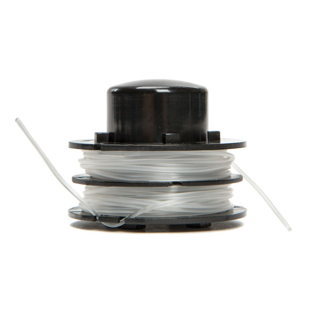 Replacement Dual-Line Spools-TRJ609ERS