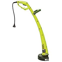 Sun Joe Taille-bordures électrique 24cm 3 A Trimmer Joe  TRJ609E