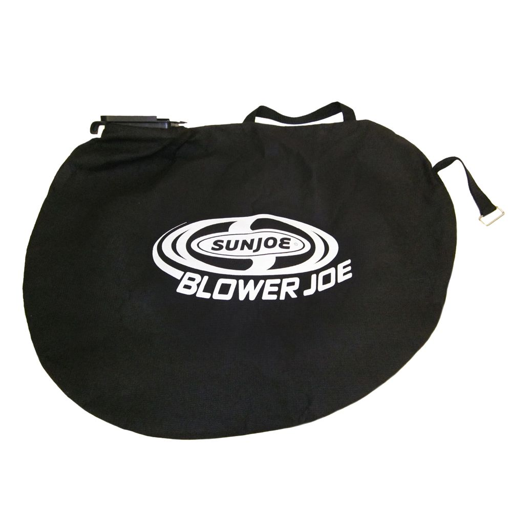 Replacement Bag for SBJ604E Electric Blower,Vacuum-SBJ604E