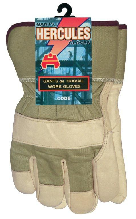 Fitters Style Work Glove - 1 SZ 3999 Canada Discount