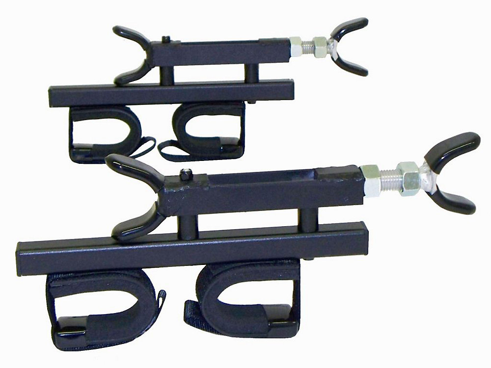 Rapide gunrack tirage de tête pour UTV QD854 OGR