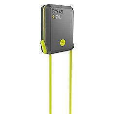 Phone Works Stud Sensor