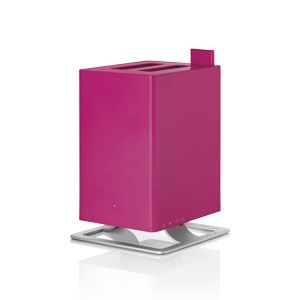 Anton Berry Ultrasonic Humidifier � A Humidifier With Taste