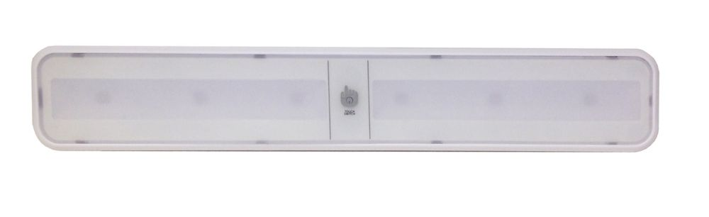 LED Utility Touch 12 Inch (30cm) Light