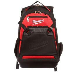 Milwaukee Tool Jobsite Backpack