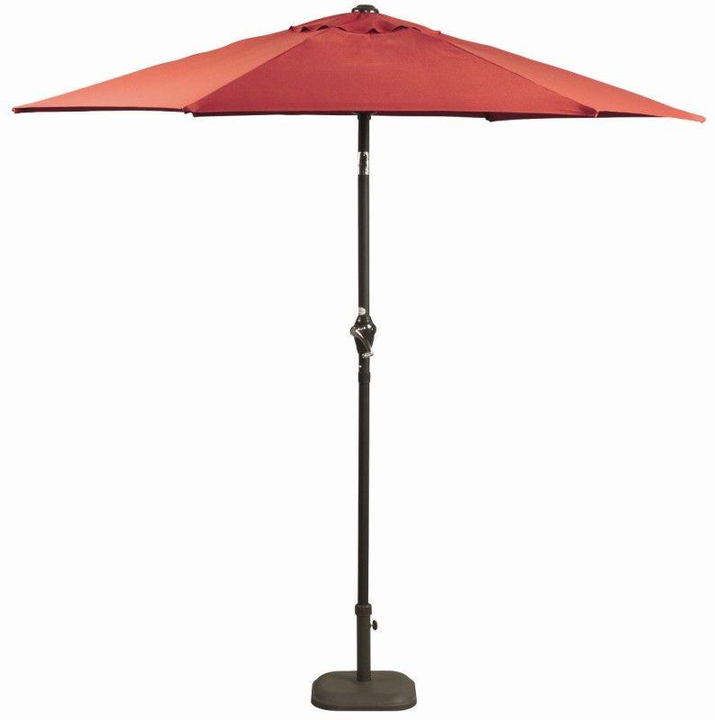 Umbrella Patio Outdoor Advertising Umbrella Beach Patio Can Be Printed Logo 100 Patio