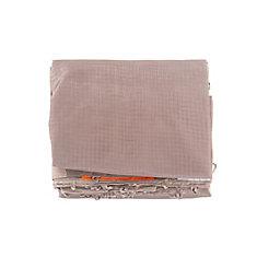 Universal Gazebo Mosquito Netting