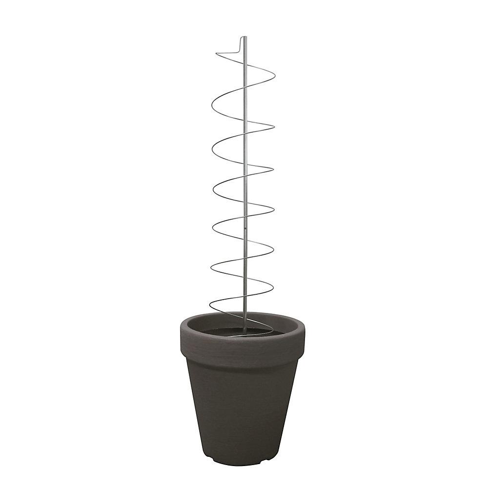 Vertical Grow Mini Frame