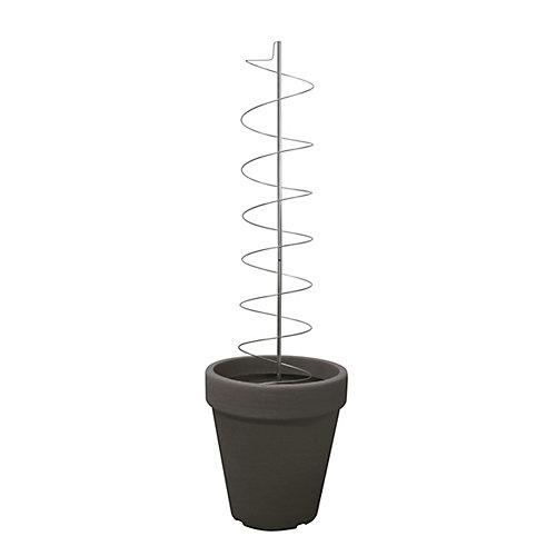Mini-support pour plantes