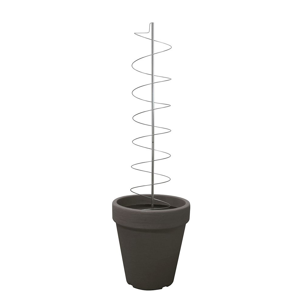 RTS Home Accents Vertical Grow Mini Frame
