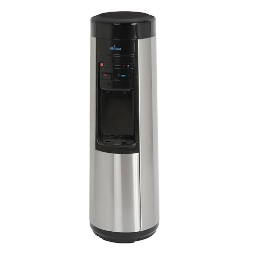 Vitapur Point-of -Use Tri-Temperature Water Dispenser - ENERGY STAR®