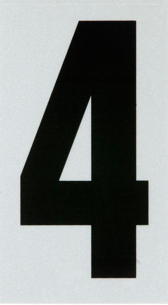 2 N/A L.D. MYLAR 4