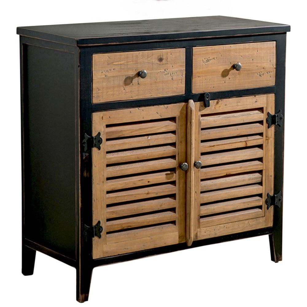 Shelburn cabinet black 507 853 canada discount for Cheap home furniture canada