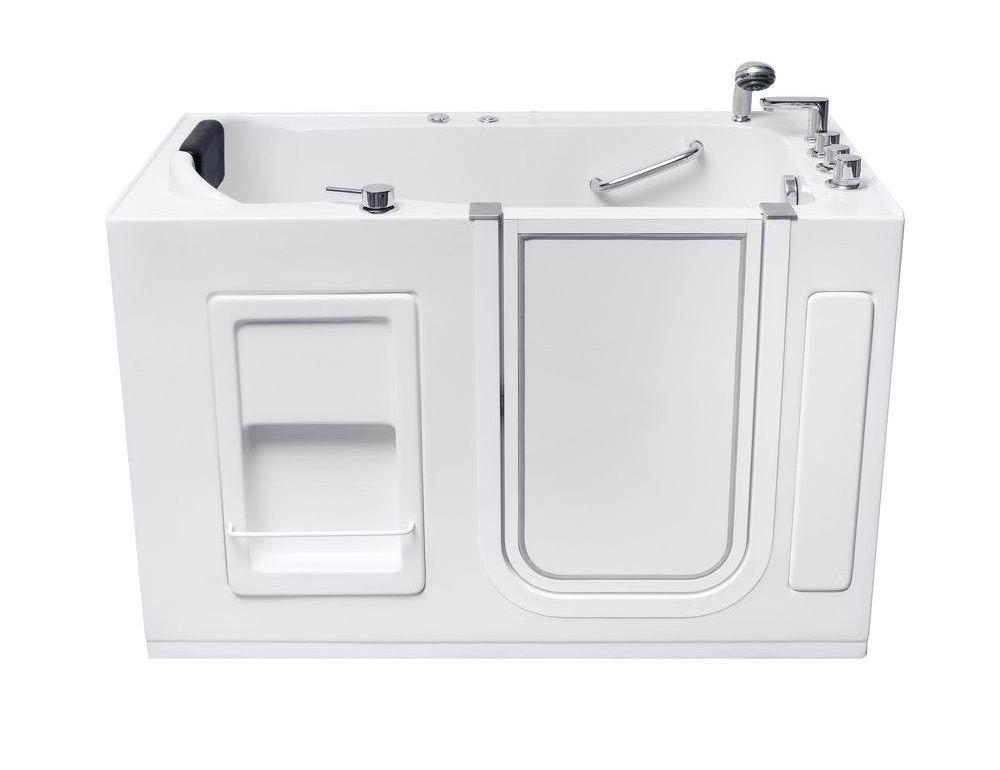 walk in bath tubs canada discount. Black Bedroom Furniture Sets. Home Design Ideas