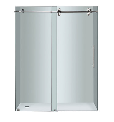 door most design doors shower depot tub about home remodel over parts euro glass homedepot