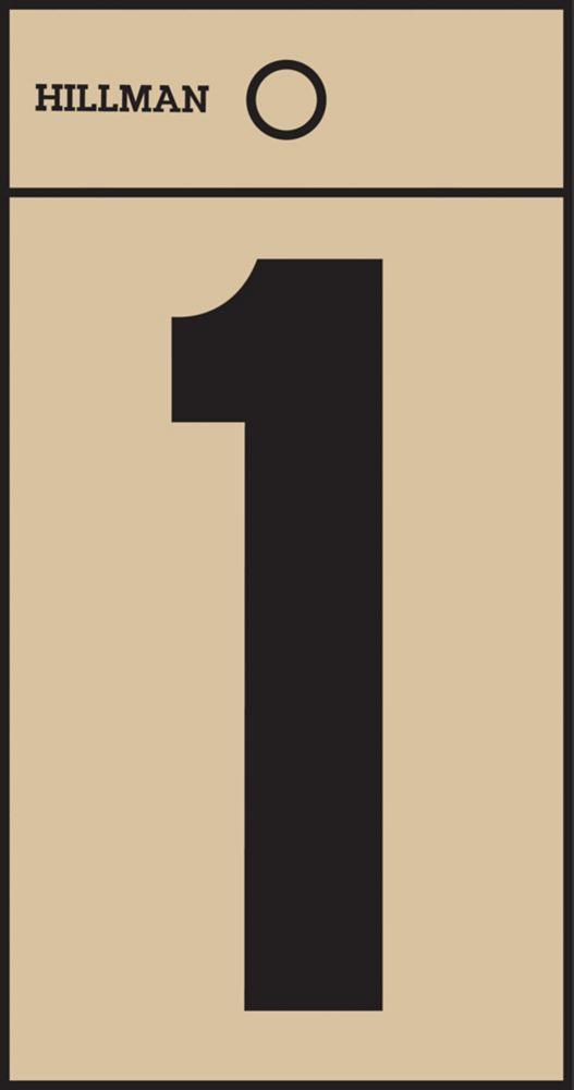 2 Inch B/G H.D. Mylar 1