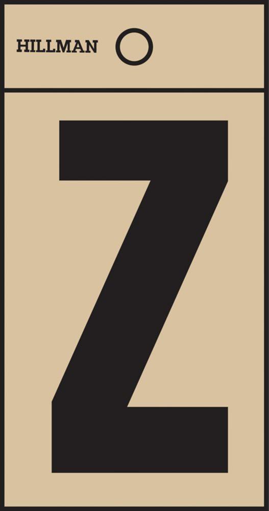 2 N/O L.D. MYLAR Z
