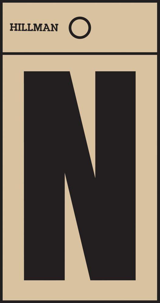 2 N/O L.D. MYLAR N
