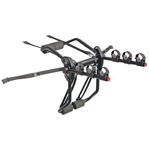 Reese Explore Axis 3 Trunk 3 Bike Rack