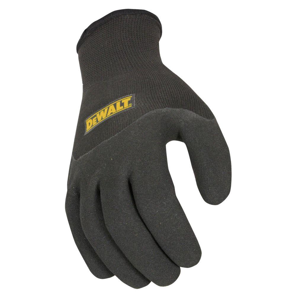 2-in-1 Cold Weather Glove 17-9-DPG737-L Canada Discount