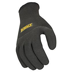 DEWALT 2-in-1 Cold Weather Glove