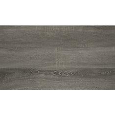 15mm Driftwood Oak Laminate Flooring (12.55  sq. ft. / case)