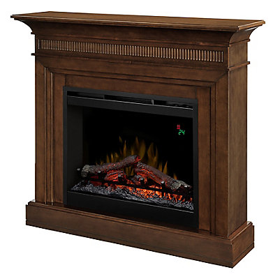 depot cheap guides to stove ideas en decor home heaters how electric buying fireplaces the canada fireplace