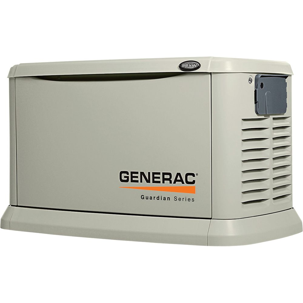 Automatic Home Generators Reviews