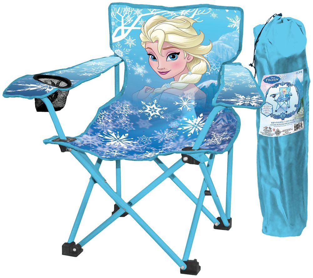 upc 059562393716 chaise pliante pour enfant. Black Bedroom Furniture Sets. Home Design Ideas