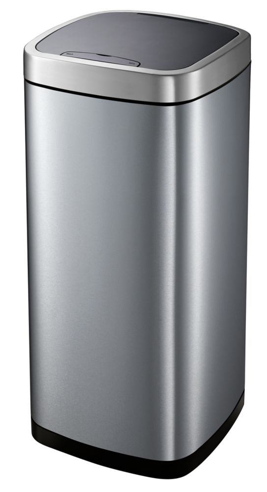 Motion Sensor Trash Can-80 Litre