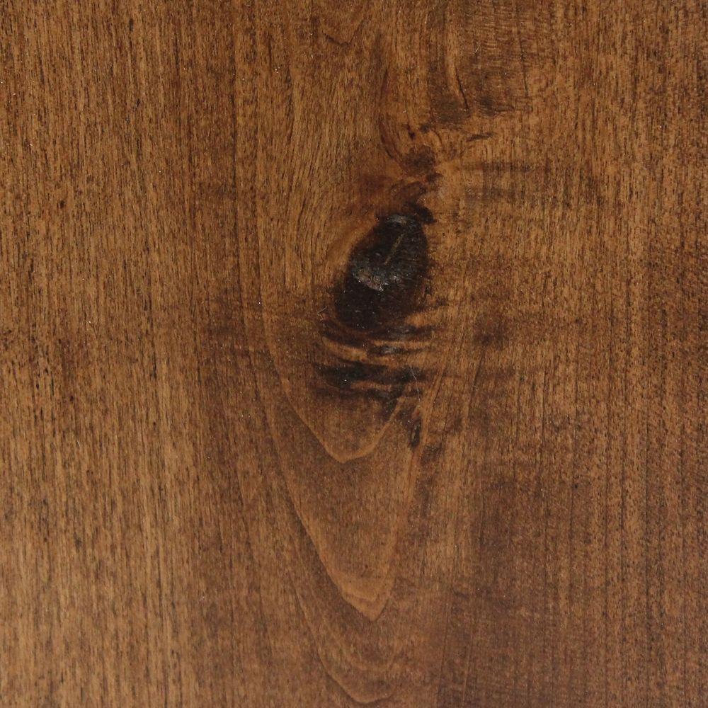 Power Dekor Powdered Walnut Engineered Hardwood Flooring