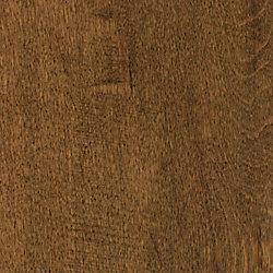 Power Dekor Foxy Maple Engineered Hardwood Flooring (Sample)
