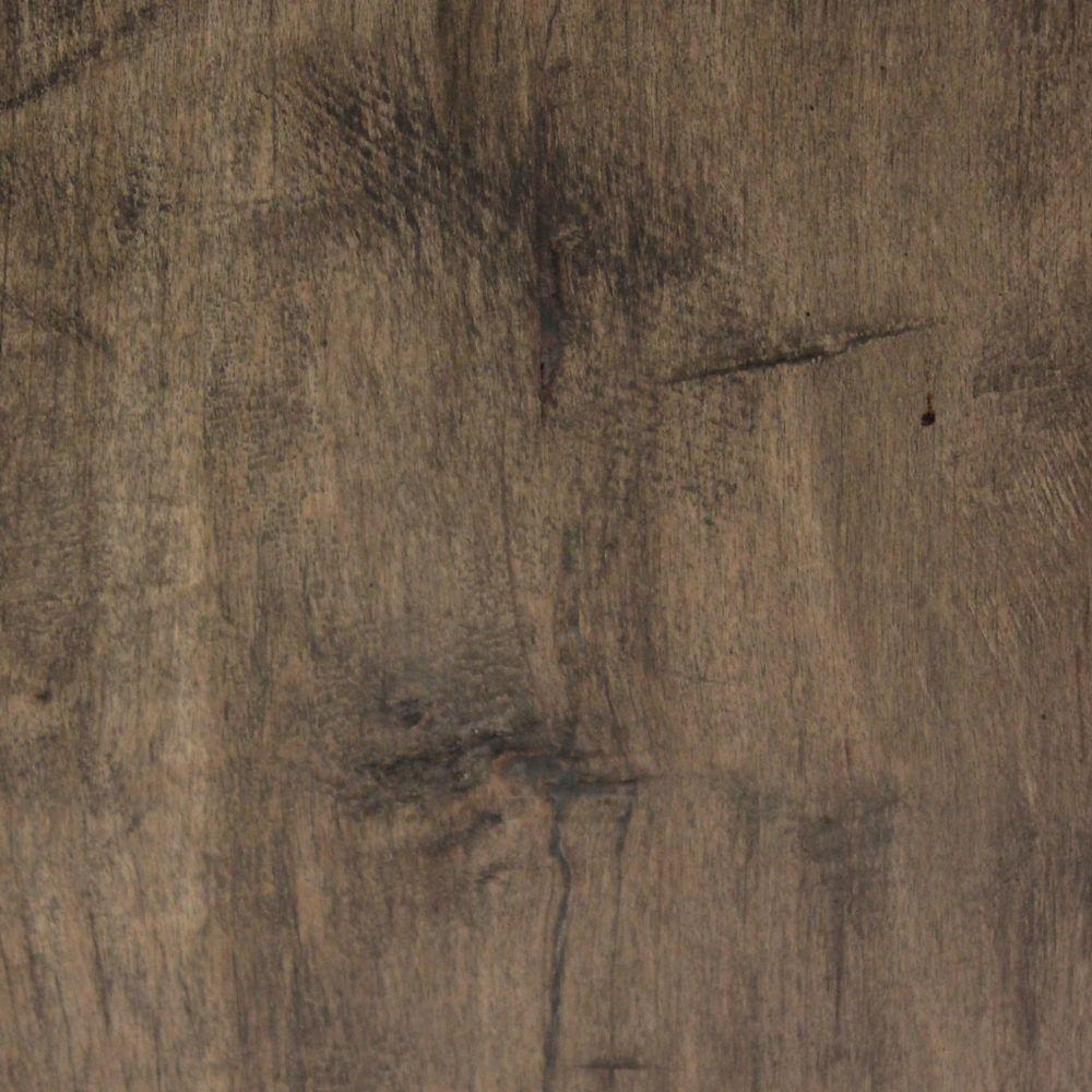 Power Dekor Driftwood Maple Engineered Hardwood Flooring