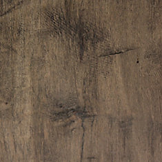 Driftwood Maple Engineered Hardwood Flooring (Sample)