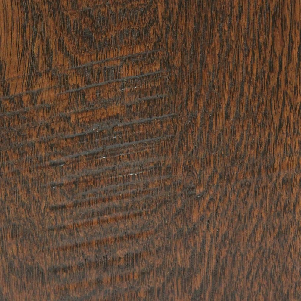 Power Dekor Burnt Umber Oak Engineered Hardwood Flooring