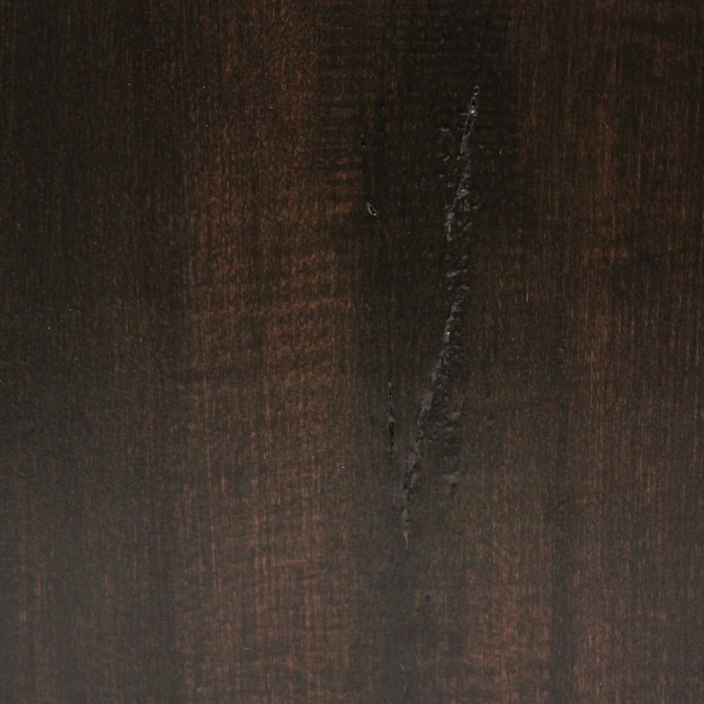 Power Dekor Henna Maple Engineered Hardwood Flooring
